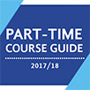 Part-time course guide