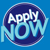 Apply now pin