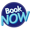 Book now button PIN