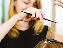 hairdressing-and-beauty-therapy